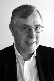 Advokat Hans Henrik Skjødt - Hans-Henrik-Skjoedt