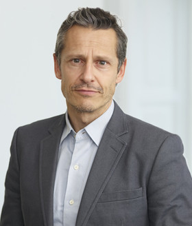 Advokat Bjørn Dilou Jacobsen