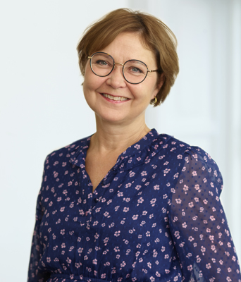 Lisa Møller Christensen